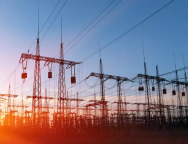 Overseas participants on Indian power exchanges to rise soon