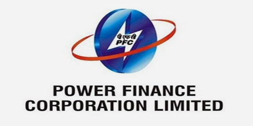 Power Finance Corporation Logs Highest Ever Net Profit of Rs 8,444 Cr For FY 21, Up 49% On Y-o-Y Basis