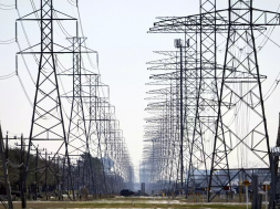 Power consumption grows 9.3 pc in first half of June