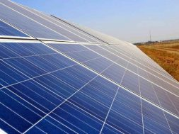 Proposed Global UN Roadmap Shows Universal Access to Clean Energy by 2030