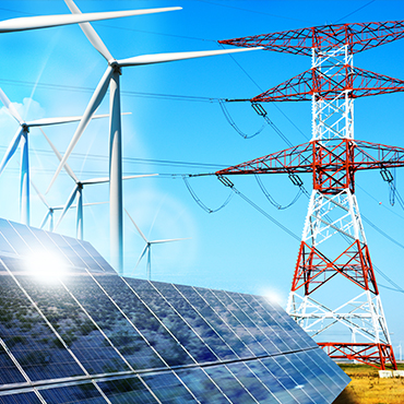 BLOG: As India Goes Green, Equipment Reliability is Critical