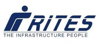RITES Ltd Issues Tender For Execution of Solar System