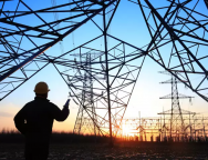RattanIndia Power pares Rs 1,219 cr debt in last 15 months