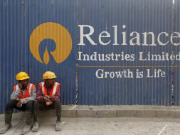 Reliance Power board approves preferential issue of shares, warrants to Reliance Infra