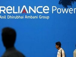 Reliance Power to raise Rs 1,325 crore from R-Infra via preferential allotment