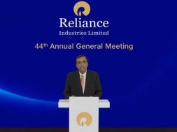 Reliance to invest Rs 75,000 cr in new energy business over 3 years Ambani