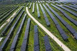 Renewables Giant