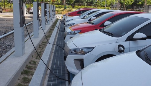 HP's New Electric Vehicle Policy Aims at Sustainable, Eco-Friendly Mobility Solutions