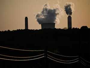 Retiring Old Coal Plants Can Help Maharashtra Save Rs 16,000 Cr in Five Years: Report