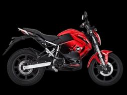 Revolt Motors Slashes Price of Electric Bike RV400 By Rs 28K