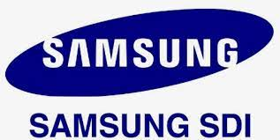 Samsung SDI Plans to Mass Produce All-Solid-State Batteries in 2027