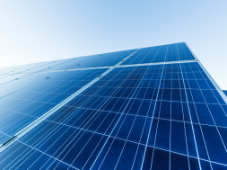 Scatec awarded solar projects with 1,140MWh battery storage in South Africa government tender