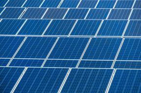 Senegal's Scaling Solar initiative has commissioned two new plants