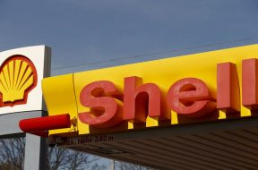Shell signs solar farm exploratory pact with Singapore's JTC