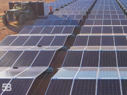 Solar manufacturer 5B raises AU$12 million for global expansion