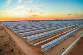 Spain's PV Hardware To Manufacture Solar Supplies In Saudi Arabia