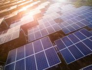 SunAsia, Blueleaf Energy to build 1,250MW in solar projects in Luzon