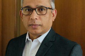 Sunil Thamaran