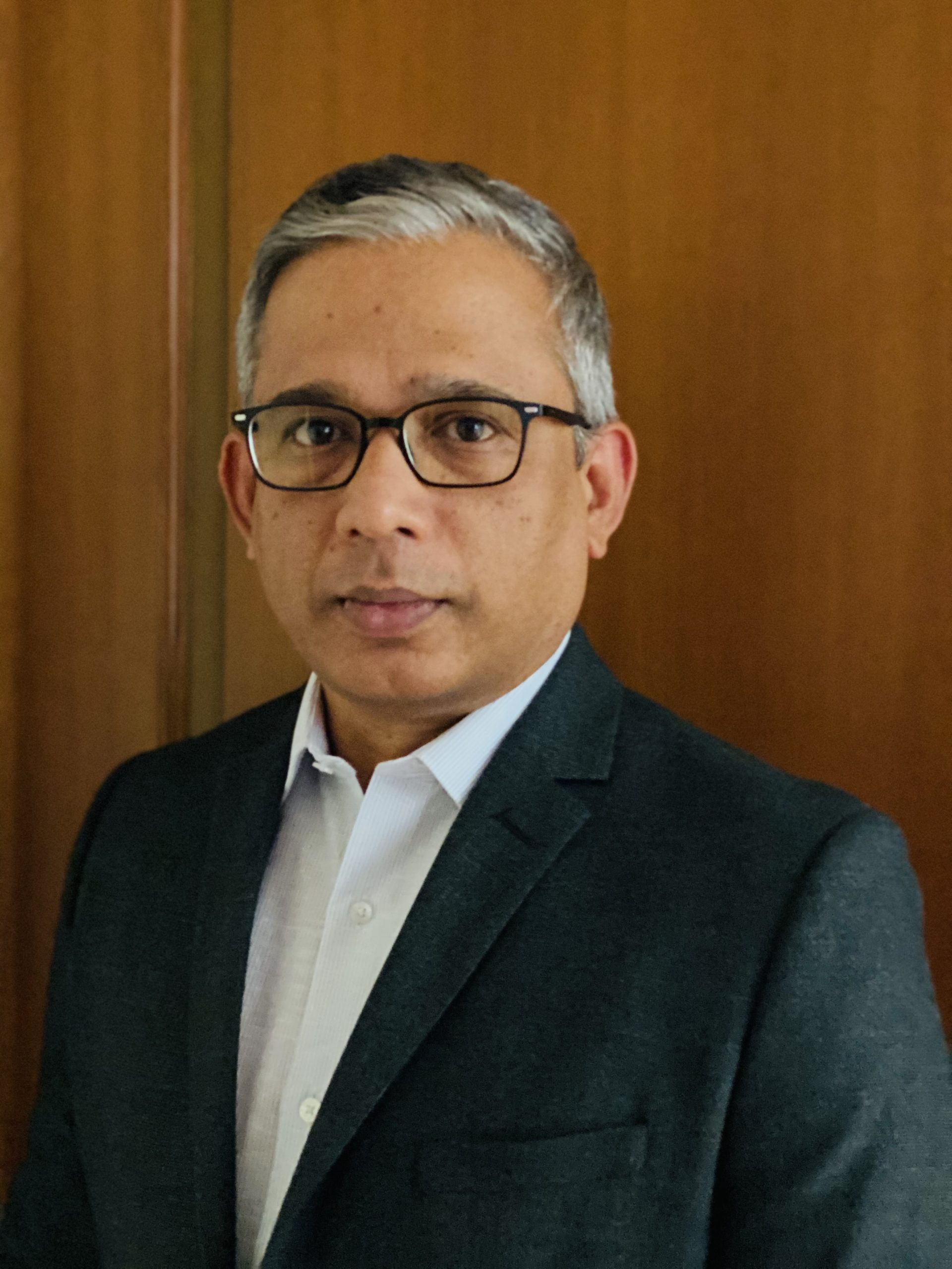 EQ In Exclusive Conversation With Mr. Sunil Thamaran – VP & MD At Enphase Energy Inc