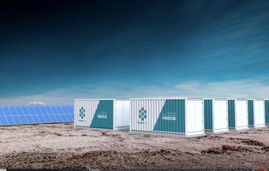 TÜV Rheinland Awards Energy Storage Systems Certifications to Huawei, Pylontech