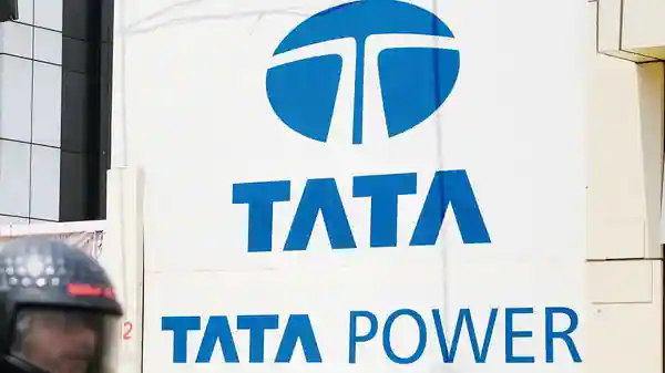 Tata Power Switches to Smart Meters in Mumbai