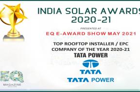 Tata Top Rooftop