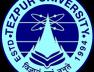 Tejpur University