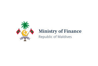 Tender for 40 MW/40 MWh of Battery Energy Storage Systems on Selected Islands in Maldives
