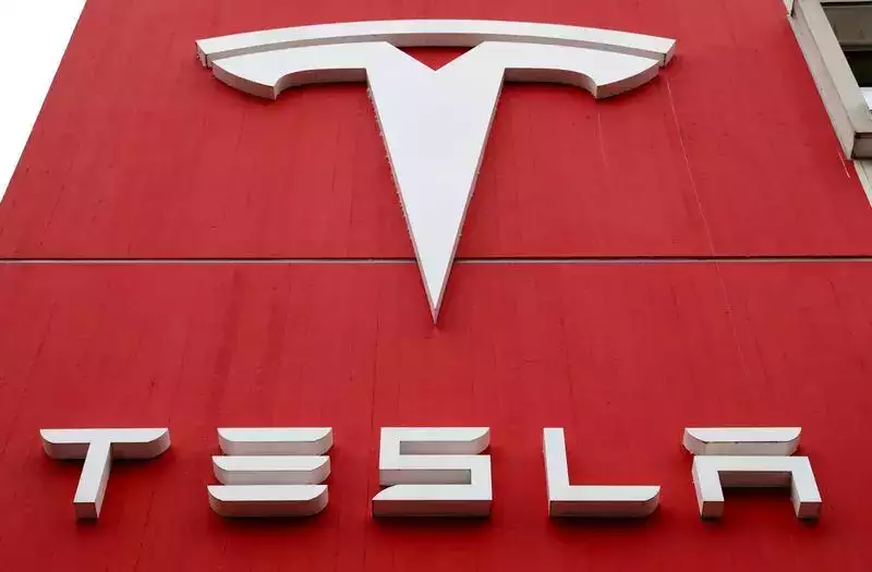 Tesla Will 'Most Likely' Restart Accepting Bitcoin As Payments, Says Musk