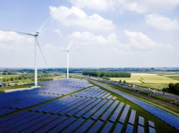 Test-bedding technologies crucial to accelerating solar deployment Experts
