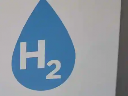 The green hydrogen puzzle is starting to fall into place