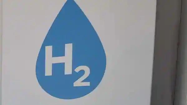 NTPC Arm Buying Hydrogen Buses For Delhi, Leh