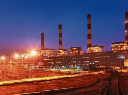 Thermal projects in India may see improved output Ind-Ra report