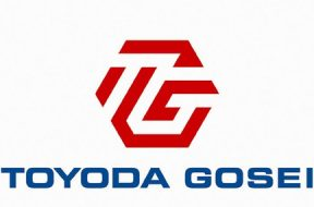 Toyoda Gossi
