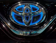 Toyota aims to make its factories carbon neutral by 2035 Chief production officer Masamichi Okada