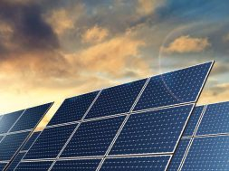 Vaibhav Global Limited launches company owned solar power plant – leading manufacturing company now 100 percent solar powered
