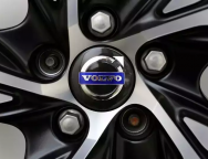 Volvo, Northvolt team up for electric battery factory