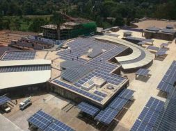 Where will the solar megawatts come from to support our energy transition