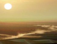 Wind and solar powered 30GW green hydrogen giant on horizon for Mauritania