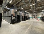 Wood Mackenzie US could be a 12GWh energy storage market in 2021
