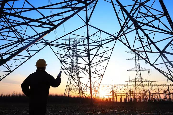 World Still Falls Short of Ensuring Access to Energy: Report