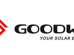 logo-black-scaled