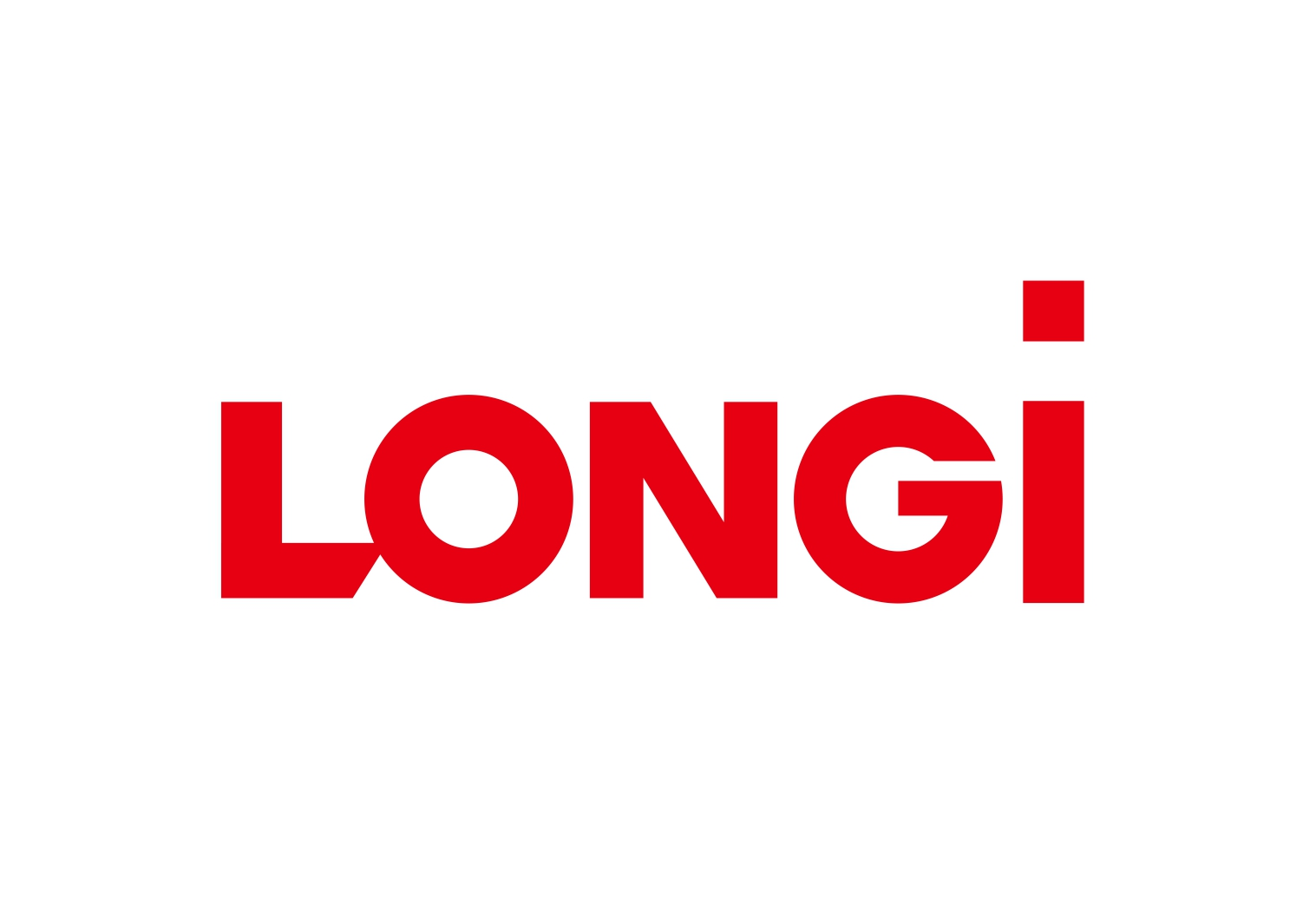 LONGi Earns Top Awards in PVEL's PV Module Reliability Scorecard and RETC's PV Module Index Report