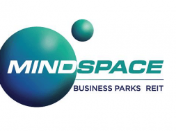 mindspace-reit-cover-image
