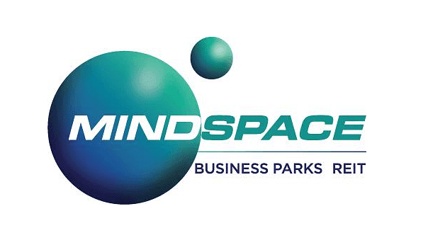 Mindspace REIT Commits to 100% Renewable Electricity Use by 2050