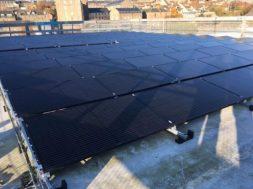 solar-panels-2-496×372
