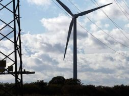 'Renewables provide 37% of India's power capacity'