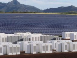 A Sea Of Investment Opportunities In India's Battery Energy Storage Systems