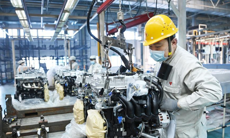 ATW Plans to Raise RMB 550 Million For Developing Manufacturing Equipment For TOPCon Cells