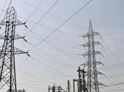 Access to Power Supply Under Saubhagya Scheme